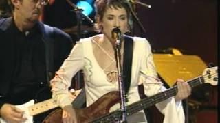 Eric Clapton & Sheryl Crow   My Favorite Mistake