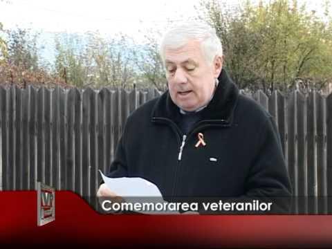 CSM Câmpina – Unirea Câmpina 0 – 0