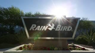 Rain Bird Lnk Wifi Module - Rainbird F55000 | PlumbersStock