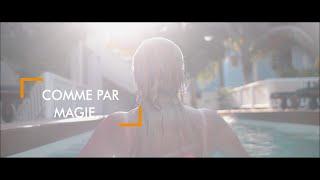 Piscines Magiline - BESSINES