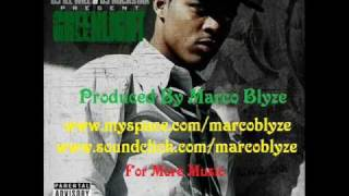 Bow Wow - All I Got - Produced By Marco Blyze (Green Light Mixtape)