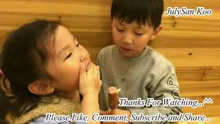 Joy Yang Family is So Adorable FMV The Return Of SUperman