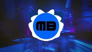List Download Lagu Spektrem Shine Ncs Release Mp3 dan Video