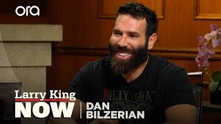 Dan Bilzerian on women, guns, and Trump | Full Episode