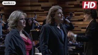 "The Big Lebowski: Korngold - Die Tote Stadt: ""Glück Das Mir Verblieb"""