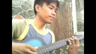 Yan Naman - Rizal underground