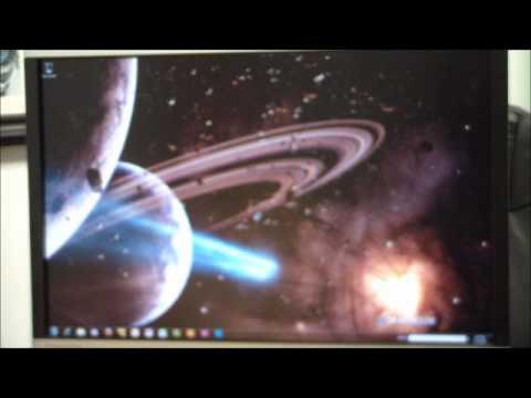 HP Elitebook Laptop review 8560w