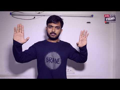 Audition Hindi