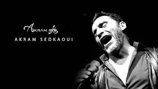 Mama Used To Say By Akram Sedkaoui (The Layabouts Reprise Mix)