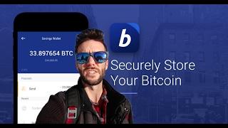 Wie kaufe ich Bitcoin mit Bitpay?