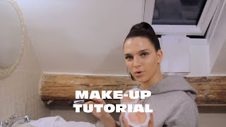 Get Ready With Mae   MAE Kup Tutorial