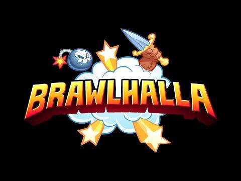 Recomendacion: Brawlhalla 0
