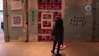 Independientes - Galerías