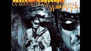 """Arcturus - 04. """"La Masquerade Infernale"""""""