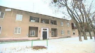 Харків: комунальне пекло для людей з інвалідністю