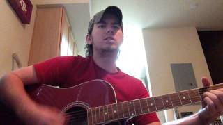 Cover of Chasin' That Neon Rainbow by Alan Jackson
