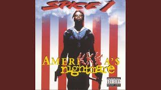 Nigga Sings The Blues (Blackjack's Version)