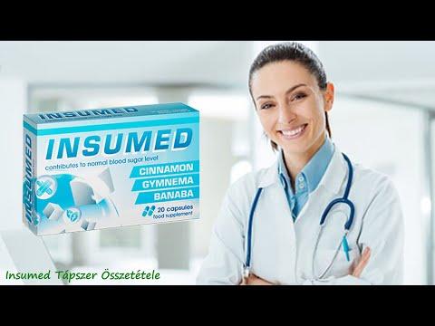 Széles spektrumú antihelmintikus gyógyszerek