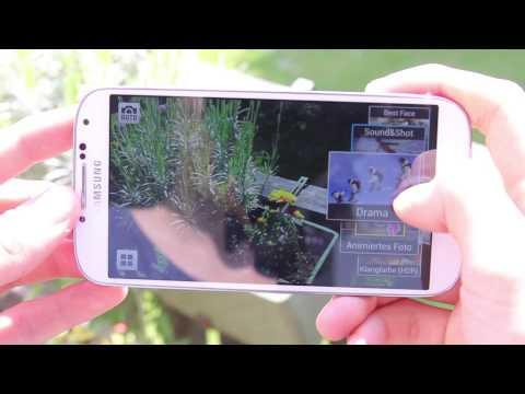 Samsung Galaxy S4 Ohne Vertrag Gunstig Online Bestellen
