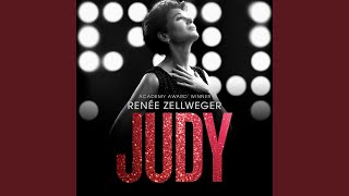 Over The Rainbow (From 'Judy' Soundtrack)