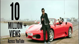 4 years of Kaise Kahoon Sounds so fresh till date