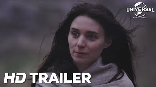 Mary Magdalene -trailer