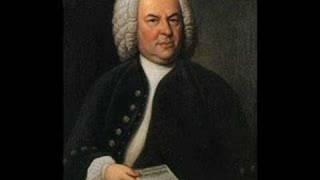 Johann Sebastian Bach - Matthäus-Passion - BWV 244 No. 68