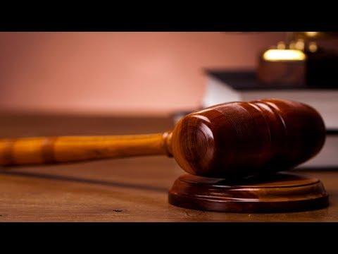 Как отозвать иск из суда