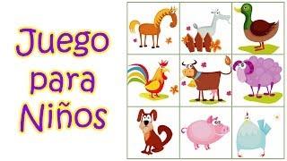 Descargar Mp3 De Juegos Infantiles Gratis Gratis Buentema Org