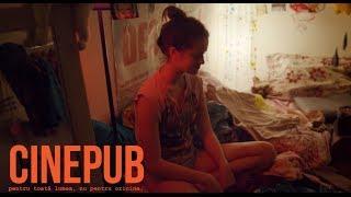 O vacanță la mare | Holiday at the Seaside | Romanian Short Film | CINEPUB