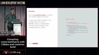 Cross Compiling for Windows on Linux Tutorial - Самые лучшие