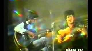 دانلود موزیک ویدیو حیدر بابا داوود بهبودی