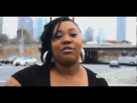 Here To Stay MZ RB Feat: Chezzy Boy OFFICIAL VIDEO