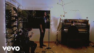 Jamie N Commons   Paper Dreams (Acoustic)