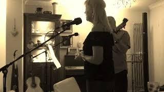 Philomena Lowery 'I Know You By Heart' by Eva Cassidy