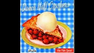 Dance Hall Crashers - Lady Luck