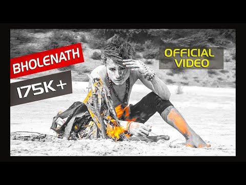 Bholenath | Neelkanth | Mahakal Song | Kings of U.P