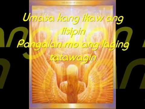 Halamang-singaw sa paa pag-iingat