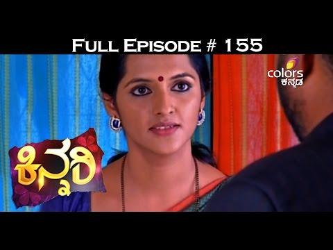 Kinnari--29th-April-2016--ಕಿನ್ನರಿ--Full-Episode