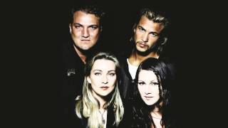 Ace of Base - Change With The Light (Original Singback)