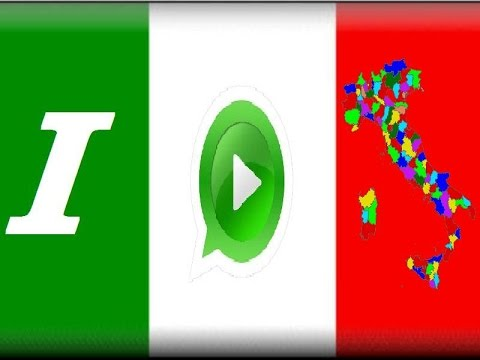 the best italian love songs 2015 italian music romantic 2015 compilation love song mix 2015. Black Bedroom Furniture Sets. Home Design Ideas