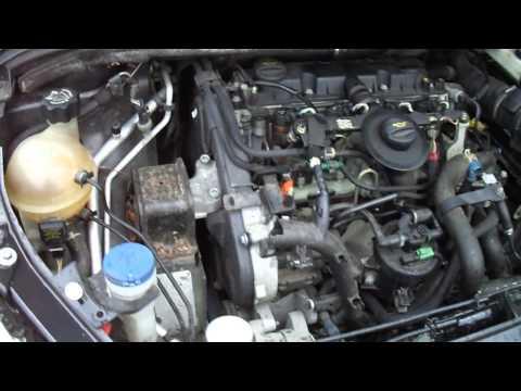 Der Generator das 220 Volt das Benzin