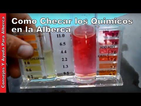Atopichesky la dermatitis o la hepatitis