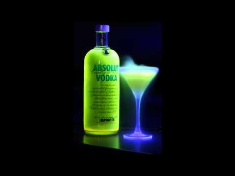 Come salvare il marito da alcolismo un forum
