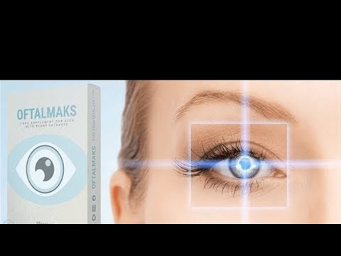 Szembetegségek és látászavarok