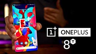 Oneplus 8T - Huge Shock!