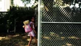 "Mighty Mystic 'Original Love Music Video Trailer"" ft. MTV THE CHALLENGE's CT"