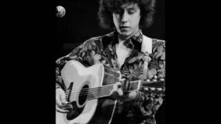 """Ring Around-A-Rosy Rag"" Arlo Guthrie"