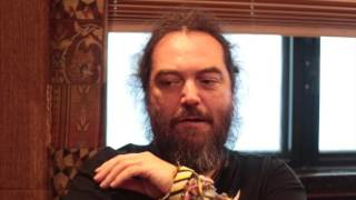 Max Cavalera talks Archangel, Soulfly, upcoming tour and more