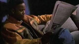 3rd Bass - Problem Child  (Video)